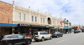 Shop & Retail commercial property for lease at 76 Charles Street Launceston TAS 7250