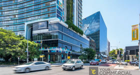 Shop & Retail commercial property for lease at 2/826 Ann Street Fortitude Valley QLD 4006