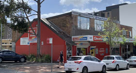 Offices commercial property for lease at First Floor 1095 Old Princes Highway Engadine NSW 2233