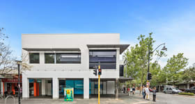Offices commercial property for lease at 1275 Hay Street West Perth WA 6005