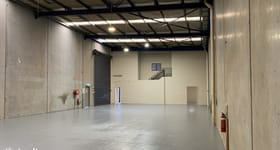 Factory, Warehouse & Industrial commercial property for lease at 4/51 Topham Road Smeaton Grange NSW 2567