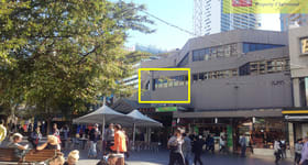 Offices commercial property for lease at Suite 15/445 Victoria Avenue Chatswood NSW 2067