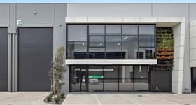 Factory, Warehouse & Industrial commercial property for lease at 2/337-339 Settlement Road Thomastown VIC 3074