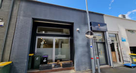 Factory, Warehouse & Industrial commercial property for lease at 12 Robert Street Collingwood VIC 3066