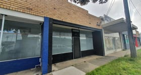 Offices commercial property for lease at 166 Haughton Road Oakleigh VIC 3166