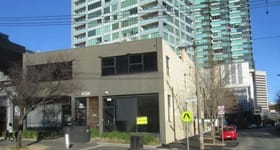 Shop & Retail commercial property for lease at 25 & 27 Dorcas Street South Melbourne VIC 3205