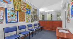 Medical / Consulting commercial property for lease at 499 Sandgate Road Ascot QLD 4007