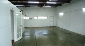 Offices commercial property for lease at Unit 11 / 20 Milford Street East Victoria Park WA 6101