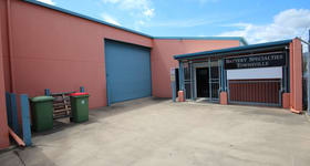 Factory, Warehouse & Industrial commercial property for lease at 2/23 Rendle Street Aitkenvale QLD 4814