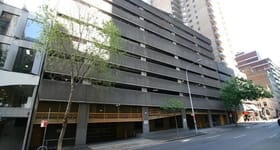 Parking / Car Space commercial property for lease at Lot 167/251 Clarence Street Sydney NSW 2000
