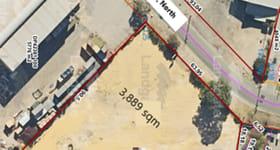 Development / Land commercial property for lease at 125 Radium Street Welshpool WA 6106