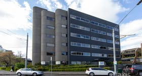 Medical / Consulting commercial property for lease at S1, Level/517 StKilda Road Melbourne VIC 3004