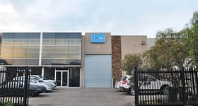 Factory, Warehouse & Industrial commercial property for lease at 2/10 Dairy Drive Coburg North VIC 3058
