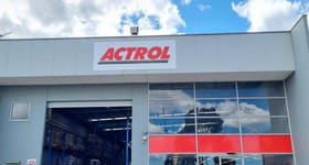 Shop & Retail commercial property for lease at 1/222 Cooper Street Epping VIC 3076