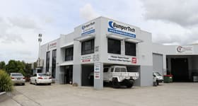 Offices commercial property for lease at 1/68 Blanck Street Ormeau QLD 4208