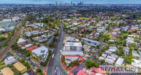 Medical / Consulting commercial property for lease at 468 Enoggera Road Alderley QLD 4051