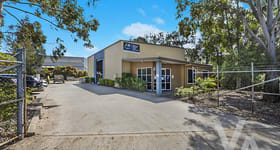 Factory, Warehouse & Industrial commercial property for lease at 16 Paddock Place Rutherford NSW 2320