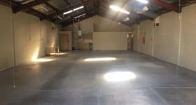 Factory, Warehouse & Industrial commercial property for lease at 13 Milton Crescent Preston VIC 3072