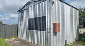 Factory, Warehouse & Industrial commercial property for lease at 5/252 COMMERCIAL STREET WEST Mount Gambier SA 5290