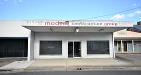 Offices commercial property for lease at 488 Macauley Street Albury NSW 2640