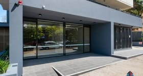 Shop & Retail commercial property for lease at Shops/41-43 Forbes Street Liverpool NSW 2170