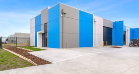 Factory, Warehouse & Industrial commercial property for lease at 1 Opportunity Close Delacombe VIC 3356