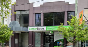 Offices commercial property for lease at Level 1/9-11 Station Street Mitcham VIC 3132