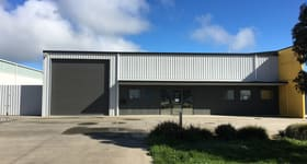 Factory, Warehouse & Industrial commercial property for lease at 30 Production Drive Alfredton VIC 3350