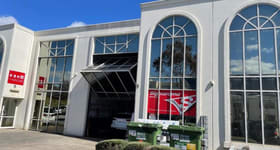 Factory, Warehouse & Industrial commercial property for lease at Unit 9/18-20 Redland Drive Mitcham VIC 3132