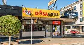 Shop & Retail commercial property for lease at 680 Glen Huntly Road Caulfield South VIC 3162