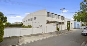 Factory, Warehouse & Industrial commercial property for lease at Unique warehouse & office/26-32 Wellington Street North Hobart TAS 7000