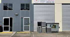 Factory, Warehouse & Industrial commercial property for lease at 4/22-26 Cessna Drive Caboolture QLD 4510