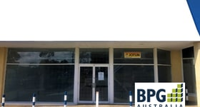 Offices commercial property for lease at 6/1-3 Zeta Crescent O'connor WA 6163