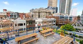 Hotel, Motel, Pub & Leisure commercial property for lease at 107-109 Darlinghurst Road Potts Point NSW 2011