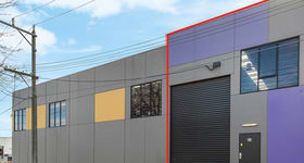 Factory, Warehouse & Industrial commercial property for lease at 12 Vear  Street Heidelberg West VIC 3081