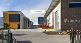 Factory, Warehouse & Industrial commercial property for lease at 13/7 Investigator Drive Unanderra NSW 2526