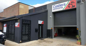 Factory, Warehouse & Industrial commercial property for lease at 41 Garden Drive Tullamarine VIC 3043