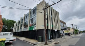 Offices commercial property for lease at 1/2 Stuart Street Balaclava VIC 3183