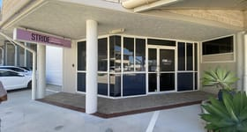 Offices commercial property for lease at 5/180 Anzac Ave Kippa-ring QLD 4021