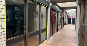 Offices commercial property for lease at 4/70 Bulcock Street Caloundra QLD 4551
