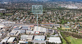 Factory, Warehouse & Industrial commercial property for lease at 50 Prosperity Place Geebung QLD 4034