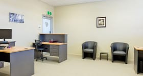 Offices commercial property for lease at 15/302-304 South Pine Road Brendale QLD 4500