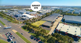 Shop & Retail commercial property for lease at 348 Cooper Street Epping VIC 3076