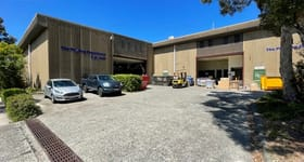 Showrooms / Bulky Goods commercial property for lease at 49 Herbert Street Artarmon NSW 2064