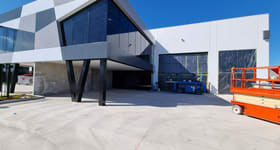 Shop & Retail commercial property for lease at 161 Oherns Road Epping VIC 3076