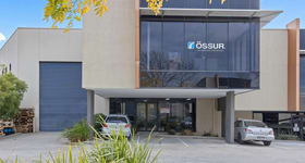 Offices commercial property for sale at 15/114 Merrindale Drive Croydon VIC 3136