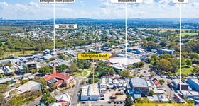 Shop & Retail commercial property for lease at 5 & 6/16 Brighton Road Sandgate QLD 4017