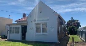 Shop & Retail commercial property for lease at 243 Grange Road Findon SA 5023