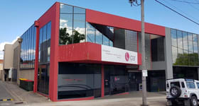 Factory, Warehouse & Industrial commercial property for lease at HAZELWOOD RD Morwell VIC 3840
