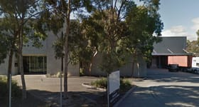 Factory, Warehouse & Industrial commercial property for lease at 4E/6 Albert Street Preston VIC 3072